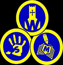 Welton St Mary's Academy